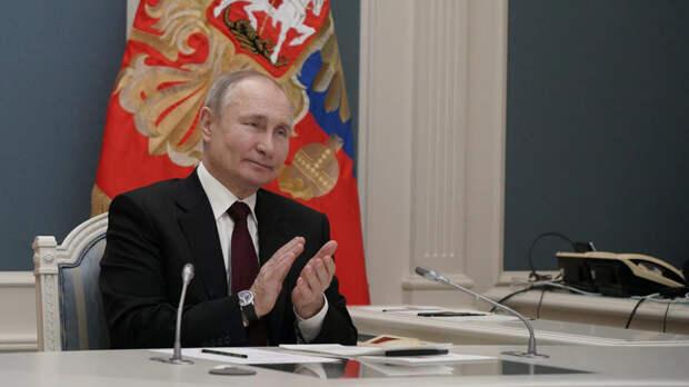 Как Россия возвращается в Азию и добывает золото