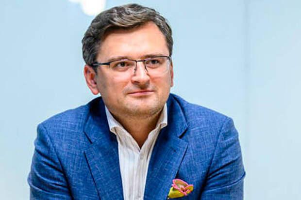 Сейчас не до Украины: в Киеве гадают, почему Байден не звонит Зеленскому