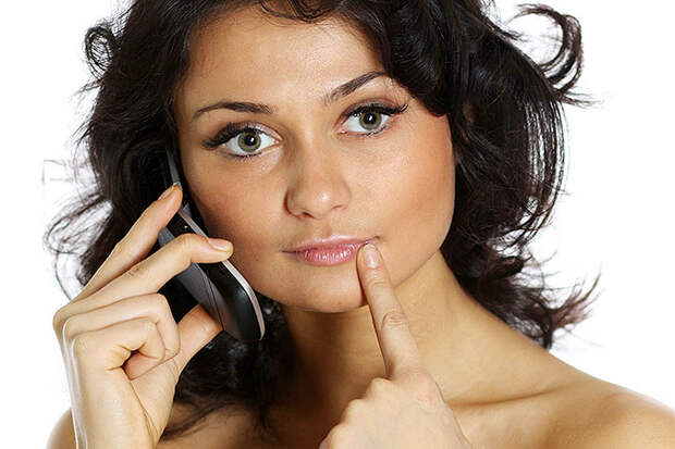 Доказано: опухоли мозга не связаны с мобильными телефонами