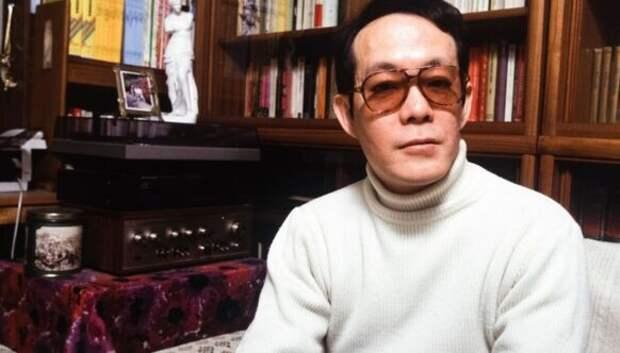 Зверь на свободе: почему людоед из Японии, который 40 лет назад убил и съел студентку, избежал наказания