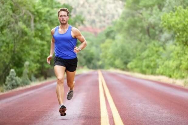 Новый экзоскелет может позволить бегать в 7 раз быстрее, чем обычно