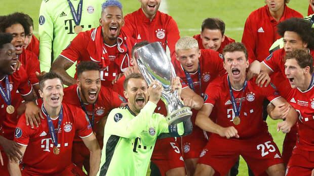 Глава Ла Лиги слил в УЕФА новость о создании Суперлиги за три дня до анонса