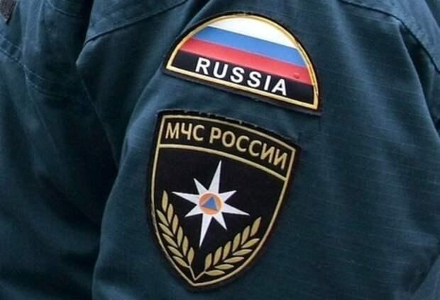 МЧС по СВАО ведет прием сотрудников на службу Фото из открытого источника
