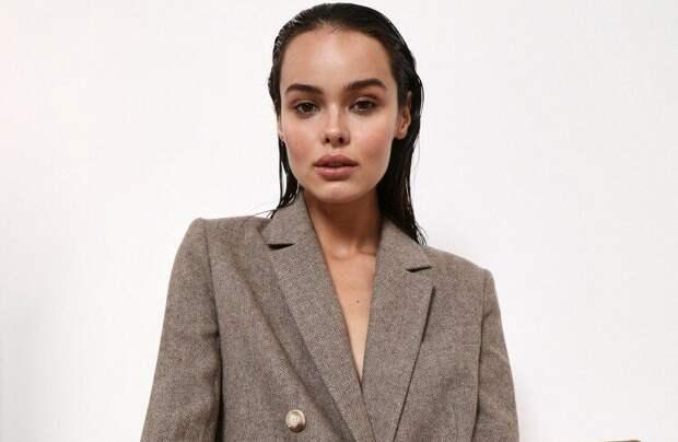 Деловая мода – она какая? Составляем базовый деловой гардероб