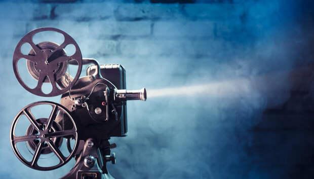 Кинокомиссия Подмосковья получила еще две заявки на съемки в регионе
