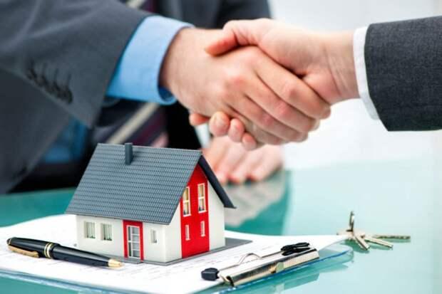 join-tenants