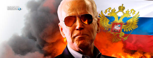 Американский дипломат объяснил, как США хотят обмануть Путина с Минскими соглашениями