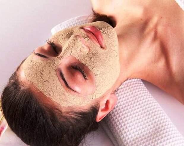 Лучшие лифтинг-маски, которые можно сделать дома — обзор