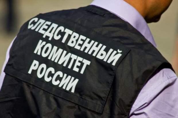 Мужчина забил приятеля топором во время магического обряда под Астраханью