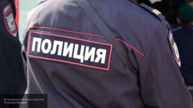 Четверо офицеров МВД лишились работы из-за игнорирования жалоб на подозреваемого в убийстве ребенка