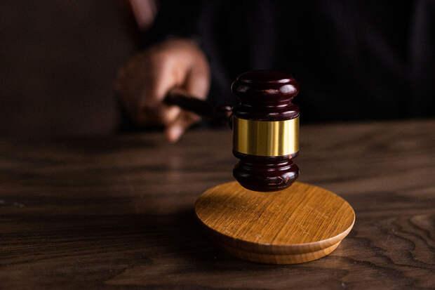 Верховный суд Чечни сократил рекордную компенсацию c URA.RU в 500 раз