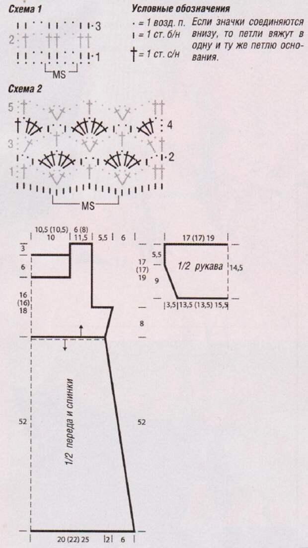tunika-kru3