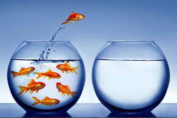 Отношения - Как преодолеть медлительность