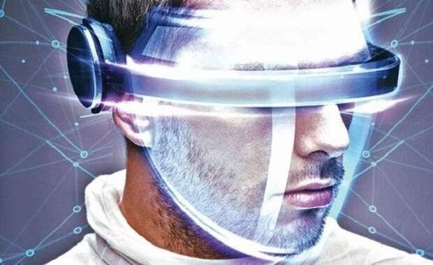 Фантастические изобретения, меняющие мир уже сейчас