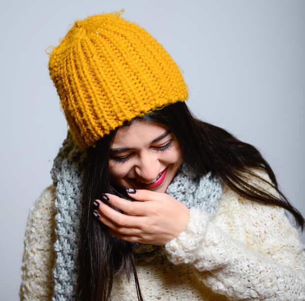 Перепады настроения и тонны пользы в дайджесте Pics.ru