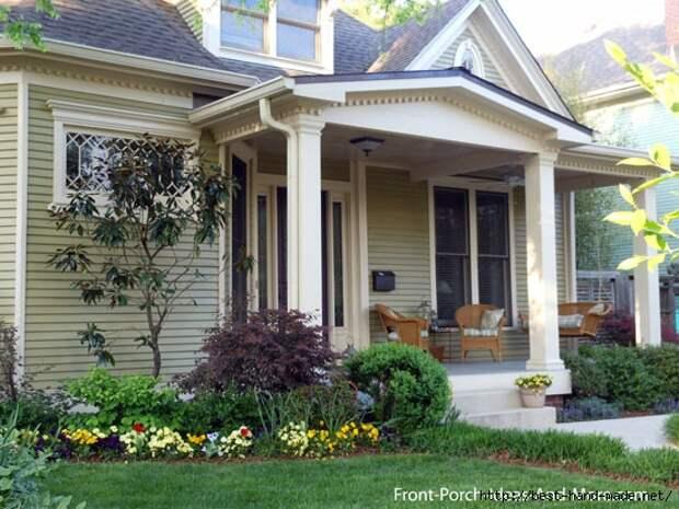 gable-porch-roof-a1 (550x413, 194Kb)