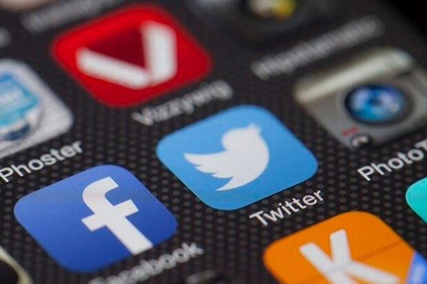 ВРоскомнадзоре сообщили ополном замедлении работы Twitter