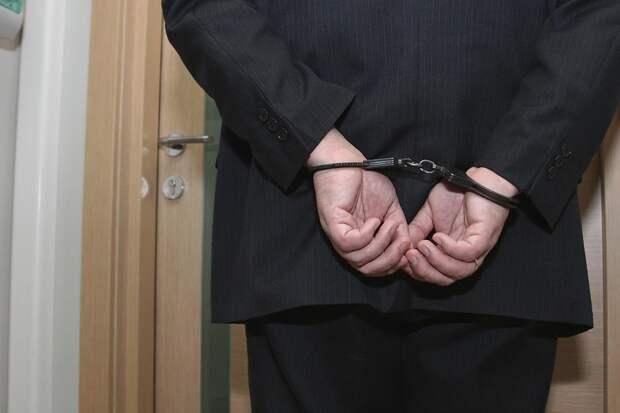 Московского банкира арестовали за вывод из России 500 миллиардов рублей