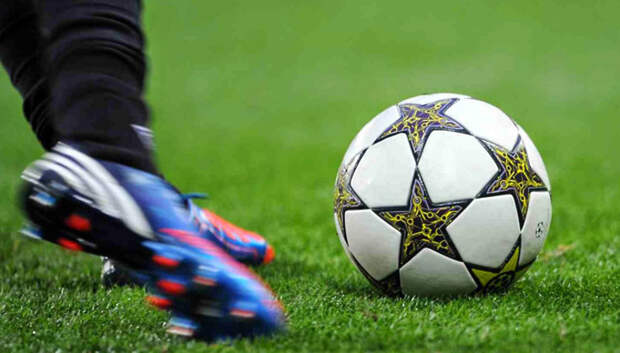 Выходные 25–27 октября в Подольске: закрытие футбольного сезона и мозгобойня