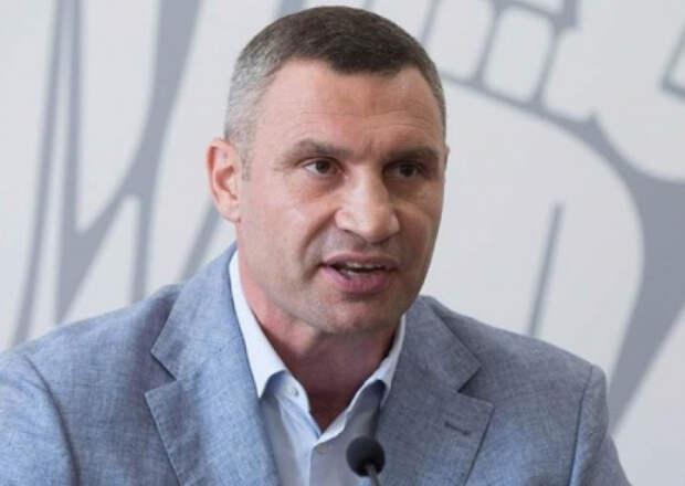 Крах надежд Кличко: Киевские выборы пройдут в два тура