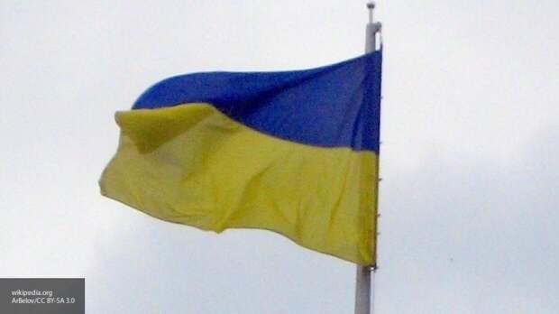 """Экс-депутат Рады: НАТО рассматривает Украину как """"задний двор"""" РФ"""