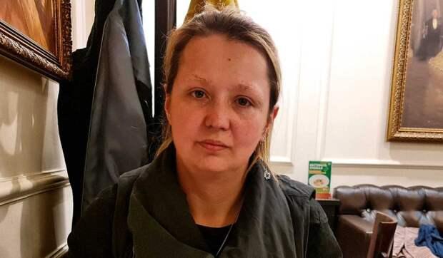 «Две смерти подряд разрушили наши отношения с Люсей»: исповедь внучки Гурченко