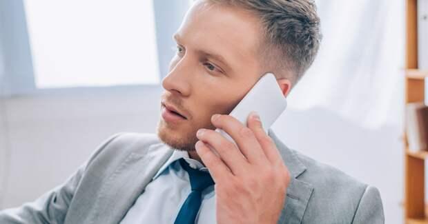 Россвязь предложила идентифицировать пользователей по номерам телефонов