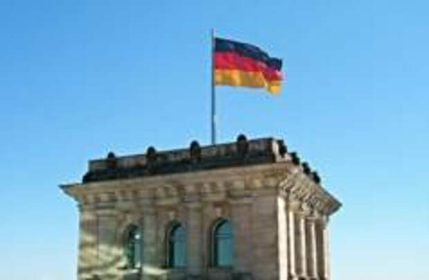 Германия рассматривает введение ограничений для непривитых