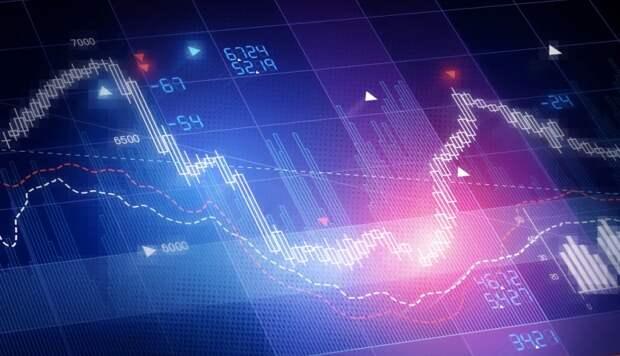 Аналитики рассказали о главных котировках пятничных торгов