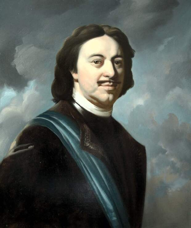 «Завещание Петра Великого»: геополитический проект или фальшивка?
