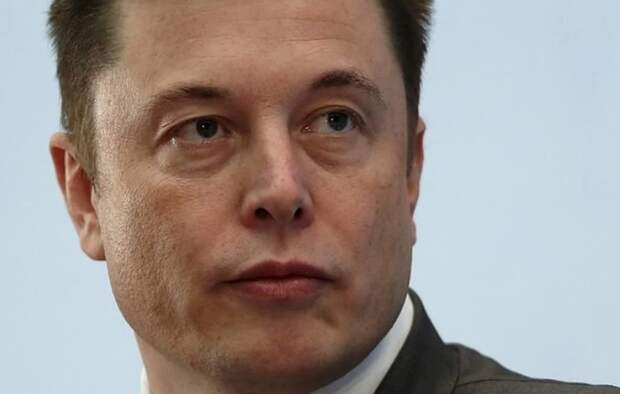 Маск раскрыл детали смертельной аварии с автомобилем Tesla в США