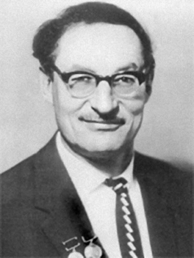 Иосиф Фридляндер.jpg