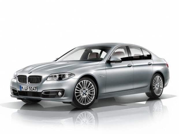 bmw_535i_sedan_luxury_line_2