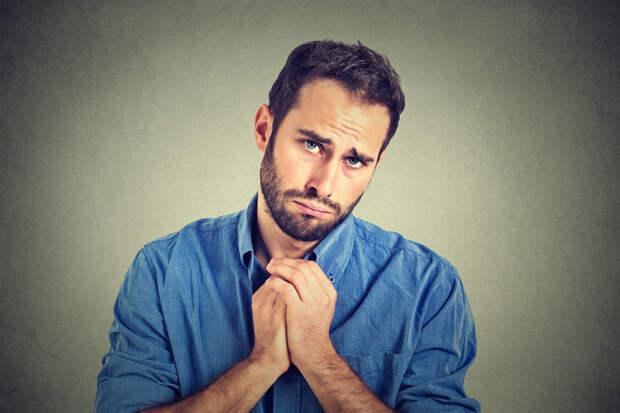 Халявщик обыкновенный: 9 видов профессиональных бедняжек