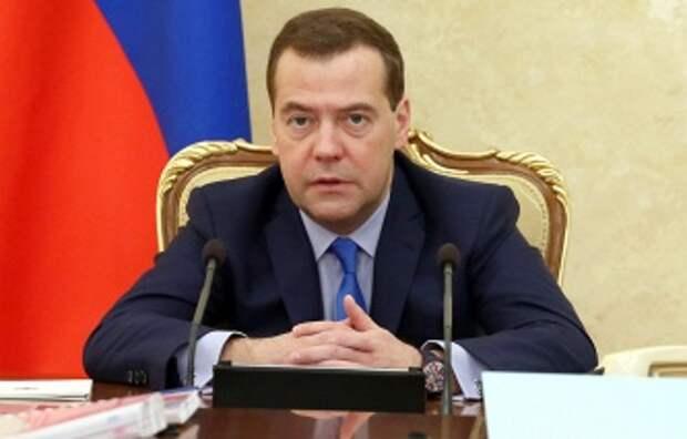 ТАСС: МИД РФ направил ноту в ФРГ относительно слов Яценюка о вторжении СССР в Германию