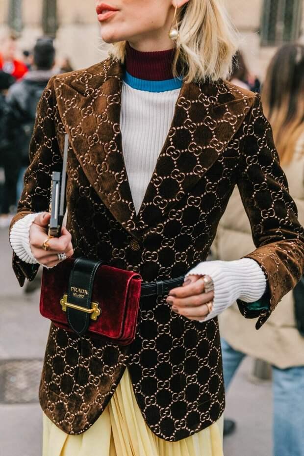 Плюсы и минусы: есть ли смысл тратить деньги на брендовую одежду