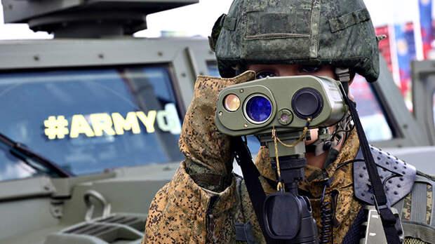 Искусственный интеллект… вооружается: Достижения последнего человечества на Земле – Армия-2021