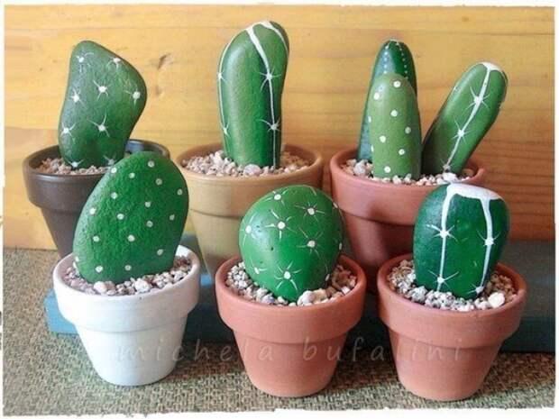 Идеальное растение для меня ;)