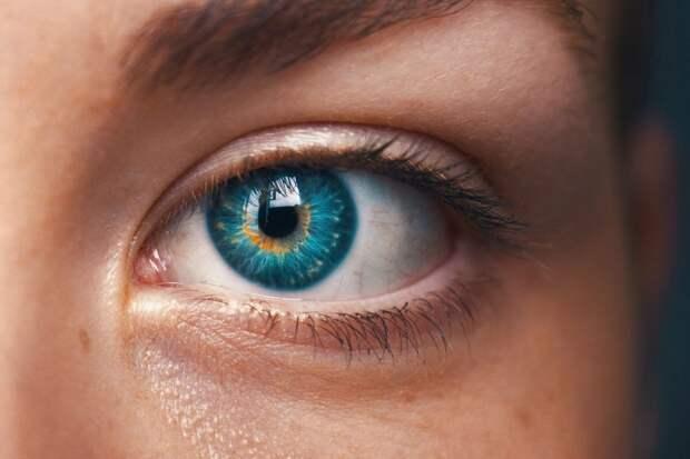 Врач-офтальмолог: Почему мы так быстро слепнем и можно ли это остановить