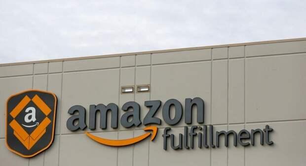 Состояние основателя Amazon Джеффа Безоса превысило $200 миллиардов