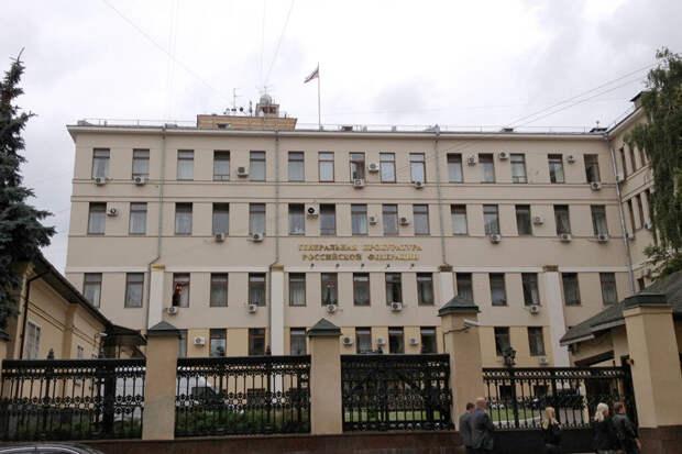 Сотрудники ФСИН снимали на видео изнасилования заключённых в Саратове
