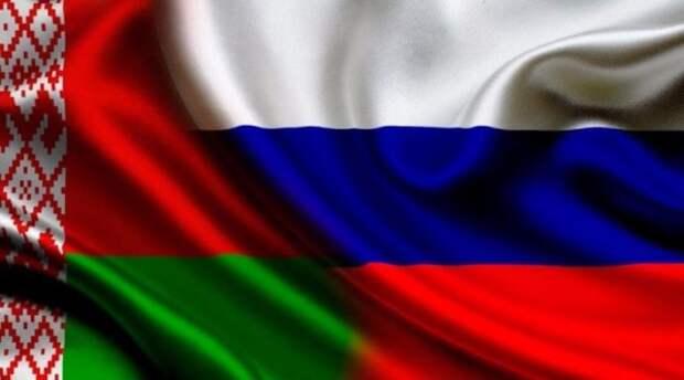 «Воссоединение России сБелоруссией сталобы крупным национальным успехом»
