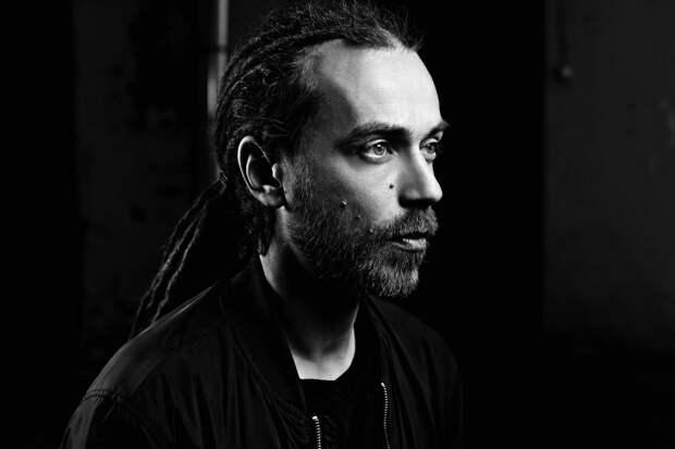 Рэпер Децл умер после концерта в Ижевске. Ему было 35 лет