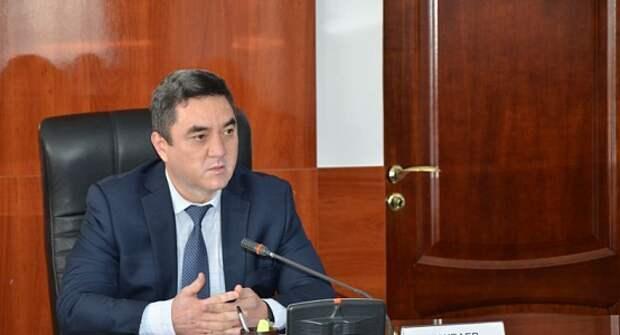 Суд отказал экс-замакиму Атырауской области в переводе из СИЗО под домашний арест