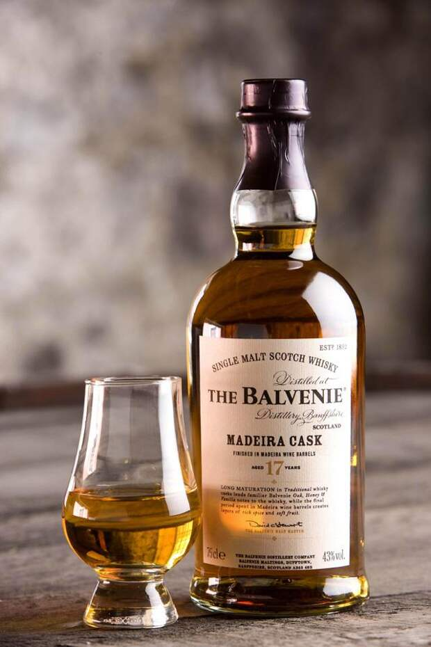 https://www.forwhiskeylovers.com/sites/default/files/styles/uc_product_full/public/store/balvenie-17-year-old-madeira-cask-750-mlfile_14_84.jpg?itok=Ckab2qEU