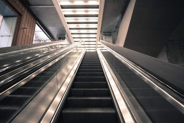 Как назвать новую станцию метро? Решают активные граждане