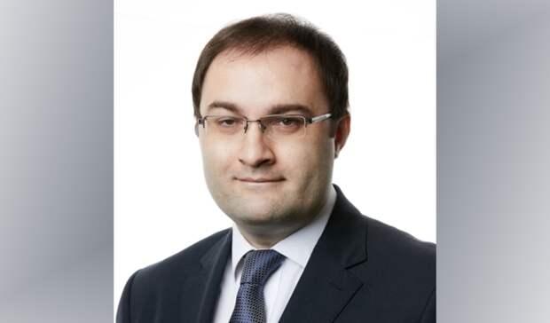 Дмитрий Богданов: Назаконодательном уровне пока мыневидим какой-либо активной работы по снижению негативного эффекта ТУР