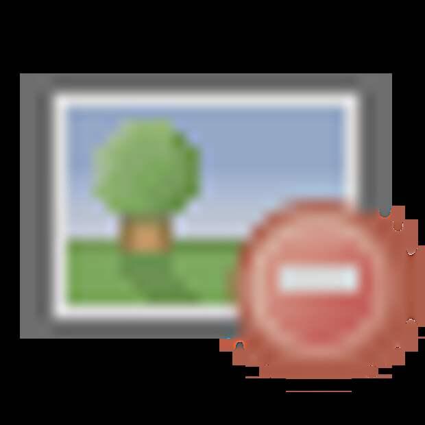 Флаг Изображение