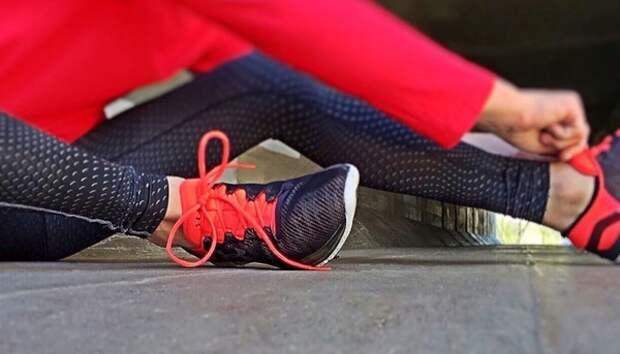 Ученые выяснили, какая тренировка является самой эффективной для похудения