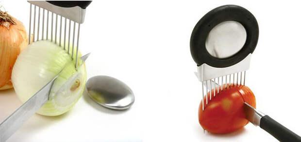 26. Для важных ужинов, когда не хочется ударить в грязь лицом перед гостями готовка, кухня, советы